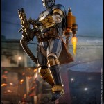 hot-toys-heavy-infantry-mandalorian-sixth-scale-figure-star-wars-the-mandalorian-collectibles-img07