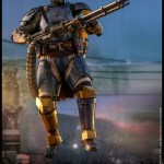 hot-toys-heavy-infantry-mandalorian-sixth-scale-figure-star-wars-the-mandalorian-collectibles-img08