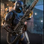 hot-toys-heavy-infantry-mandalorian-sixth-scale-figure-star-wars-the-mandalorian-collectibles-img11