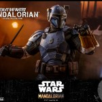 hot-toys-heavy-infantry-mandalorian-sixth-scale-figure-star-wars-the-mandalorian-collectibles-img15