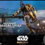 hot-toys-heavy-infantry-mandalorian-sixth-scale-figure-star-wars-the-mandalorian-collectibles-img18
