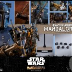 hot-toys-heavy-infantry-mandalorian-sixth-scale-figure-star-wars-the-mandalorian-collectibles-img23