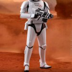 hot-toys-jet-trooper-mms-561-star-wars-rise-of-skywalker-collectibles-img03