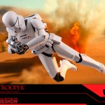 hot-toys-jet-trooper-mms-561-star-wars-rise-of-skywalker-collectibles-img09