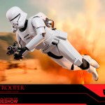 hot-toys-jet-trooper-mms-561-star-wars-rise-of-skywalker-collectibles-img10