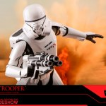 hot-toys-jet-trooper-mms-561-star-wars-rise-of-skywalker-collectibles-img11