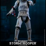 hot-toys-remnant-stormtrooper-sixth-scale-figure-star-wars-the-mandalorian-collectibles-img01