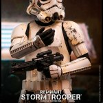hot-toys-remnant-stormtrooper-sixth-scale-figure-star-wars-the-mandalorian-collectibles-img09