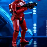 hot-toys-sith-jet-trooper-mms-562-star-wars-rise-of-skywalker-collectibles-img01
