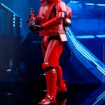 hot-toys-sith-jet-trooper-mms-562-star-wars-rise-of-skywalker-collectibles-img07