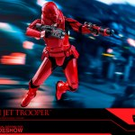 hot-toys-sith-jet-trooper-mms-562-star-wars-rise-of-skywalker-collectibles-img09