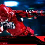 hot-toys-sith-jet-trooper-mms-562-star-wars-rise-of-skywalker-collectibles-img14