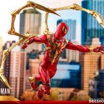 hot-toys-spider-man-iron-spider-armor-sixth-scale-figure-marvel-collectibles-vgm38-img13