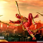 hot-toys-spider-man-iron-spider-armor-sixth-scale-figure-marvel-collectibles-vgm38-img17