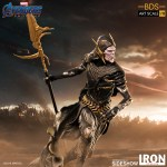 iron-studios-corvus-glaive-black-order-1-10-scale-statue-bds-art-marvel-collectibles-img01