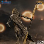 iron-studios-corvus-glaive-black-order-1-10-scale-statue-bds-art-marvel-collectibles-img04