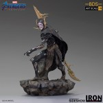 iron-studios-corvus-glaive-black-order-1-10-scale-statue-bds-art-marvel-collectibles-img05