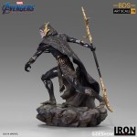 iron-studios-corvus-glaive-black-order-1-10-scale-statue-bds-art-marvel-collectibles-img06