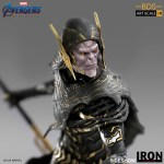 iron-studios-corvus-glaive-black-order-1-10-scale-statue-bds-art-marvel-collectibles-img09