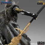 iron-studios-corvus-glaive-black-order-1-10-scale-statue-bds-art-marvel-collectibles-img10