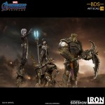 iron-studios-corvus-glaive-black-order-1-10-scale-statue-bds-art-marvel-collectibles-img16