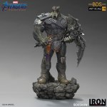 iron-studios-cull-obsidian-black-order-1-10-scale-statue-bds-art-marvel-collectibles-img01