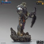 iron-studios-cull-obsidian-black-order-1-10-scale-statue-bds-art-marvel-collectibles-img04