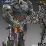 iron-studios-cull-obsidian-black-order-1-10-scale-statue-bds-art-marvel-collectibles-img05
