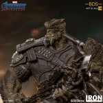 iron-studios-cull-obsidian-black-order-1-10-scale-statue-bds-art-marvel-collectibles-img12
