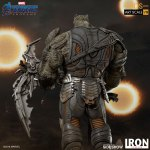 iron-studios-cull-obsidian-black-order-1-10-scale-statue-bds-art-marvel-collectibles-img13