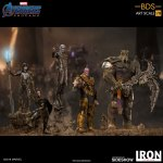 iron-studios-cull-obsidian-black-order-1-10-scale-statue-bds-art-marvel-collectibles-img17