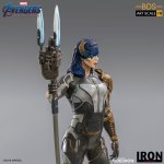 iron-studios-proxima-midnight-black-order-bds-art-1-10-scale-statue-marvel-collectibles-img07
