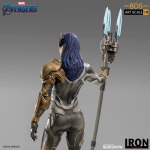 iron-studios-proxima-midnight-black-order-bds-art-1-10-scale-statue-marvel-collectibles-img08