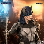 iron-studios-proxima-midnight-black-order-bds-art-1-10-scale-statue-marvel-collectibles-img13