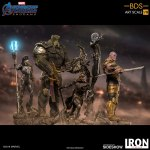 iron-studios-proxima-midnight-black-order-bds-art-1-10-scale-statue-marvel-collectibles-img17