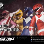 ace-toyz-classic-mighty-super-hero-box-set-1-6-scale-figures-power-rangers-sixth-scale-img02
