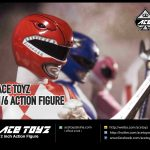 ace-toyz-classic-mighty-super-hero-box-set-1-6-scale-figures-power-rangers-sixth-scale-img05