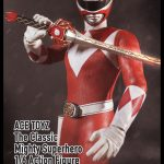 ace-toyz-red-hero-classic-mighty-super-hero-1-6-scale-figure-power-rangers-img01