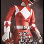 ace-toyz-red-hero-classic-mighty-super-hero-1-6-scale-figure-power-rangers-img02