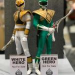ace-toyz-white-hero-classic-mighty-super-hero-1-6-scale-figure-power-rangers-img02