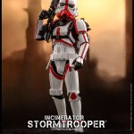 hot-toys-incinerator-stormtrooper-sixth-scale-figure-tms012-star-wars-collectibles-img01