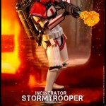 hot-toys-incinerator-stormtrooper-sixth-scale-figure-tms012-star-wars-collectibles-img03