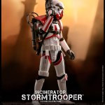 hot-toys-incinerator-stormtrooper-sixth-scale-figure-tms012-star-wars-collectibles-img06