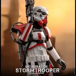 hot-toys-incinerator-stormtrooper-sixth-scale-figure-tms012-star-wars-collectibles-img08