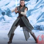 hot-toys-rey-jedi-training-sixth-scale-figure-star-wars-collectibles-mms-446-img01