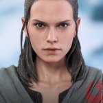 hot-toys-rey-jedi-training-sixth-scale-figure-star-wars-collectibles-mms-446-img07