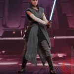 hot-toys-rey-jedi-training-sixth-scale-figure-star-wars-collectibles-mms-446-img09