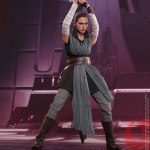 hot-toys-rey-jedi-training-sixth-scale-figure-star-wars-collectibles-mms-446-img11