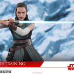 hot-toys-rey-jedi-training-sixth-scale-figure-star-wars-collectibles-mms-446-img16