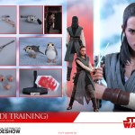 hot-toys-rey-jedi-training-sixth-scale-figure-star-wars-collectibles-mms-446-img21